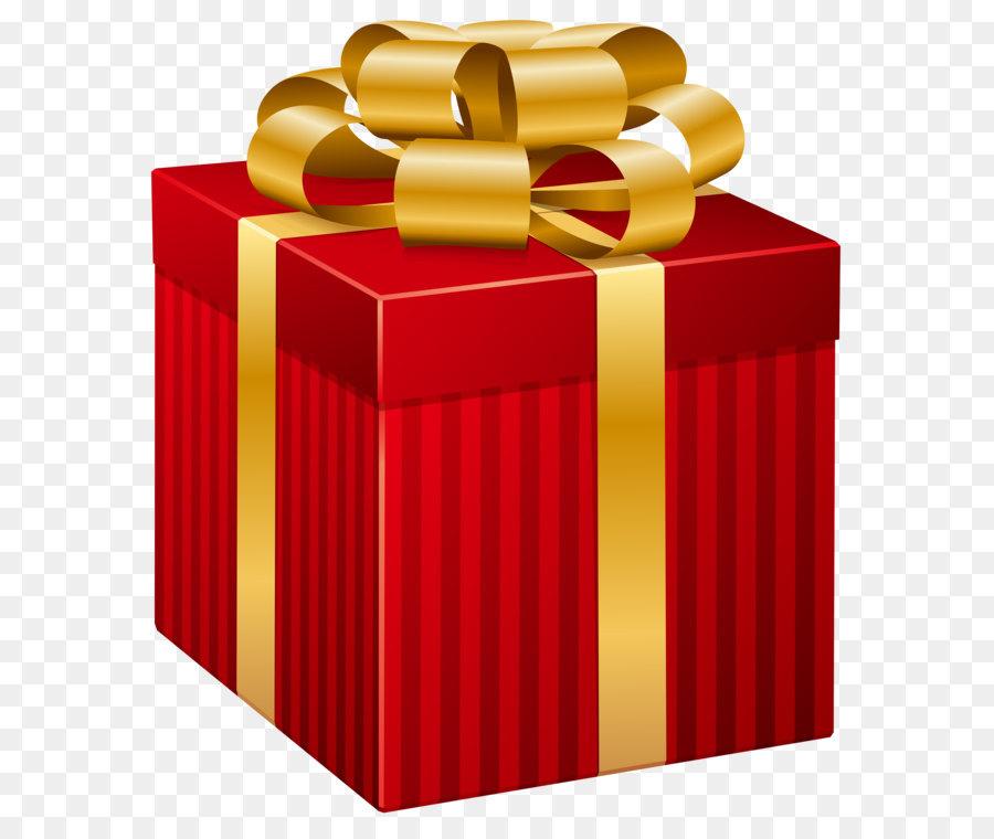 Cadeau Boite Emballage Cadeau Png Cadeau Boite Emballage Cadeau Transparentes Png Gratuit
