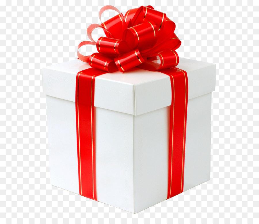 Cadeau Ruban Emballage Cadeau Png Cadeau Ruban Emballage Cadeau Transparentes Png Gratuit