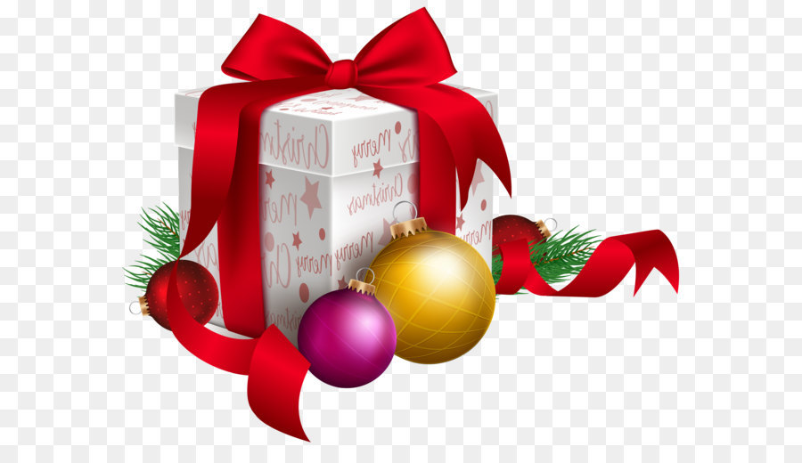 Le Pere Noel Noel Cadeau Png Le Pere Noel Noel Cadeau Transparentes Png Gratuit