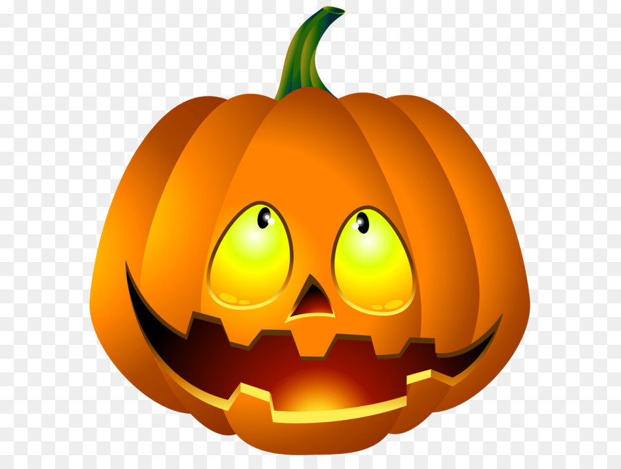 Citrouille Halloween Dessin Anime Png Citrouille Halloween Dessin Anime Transparentes Png Gratuit