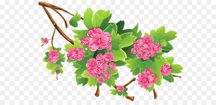 Fleur Printemps Dessin Png Fleur Printemps Dessin