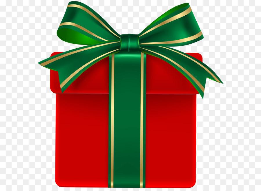 Cadeau Noel Boite Png Cadeau Noel Boite Transparentes Png Gratuit