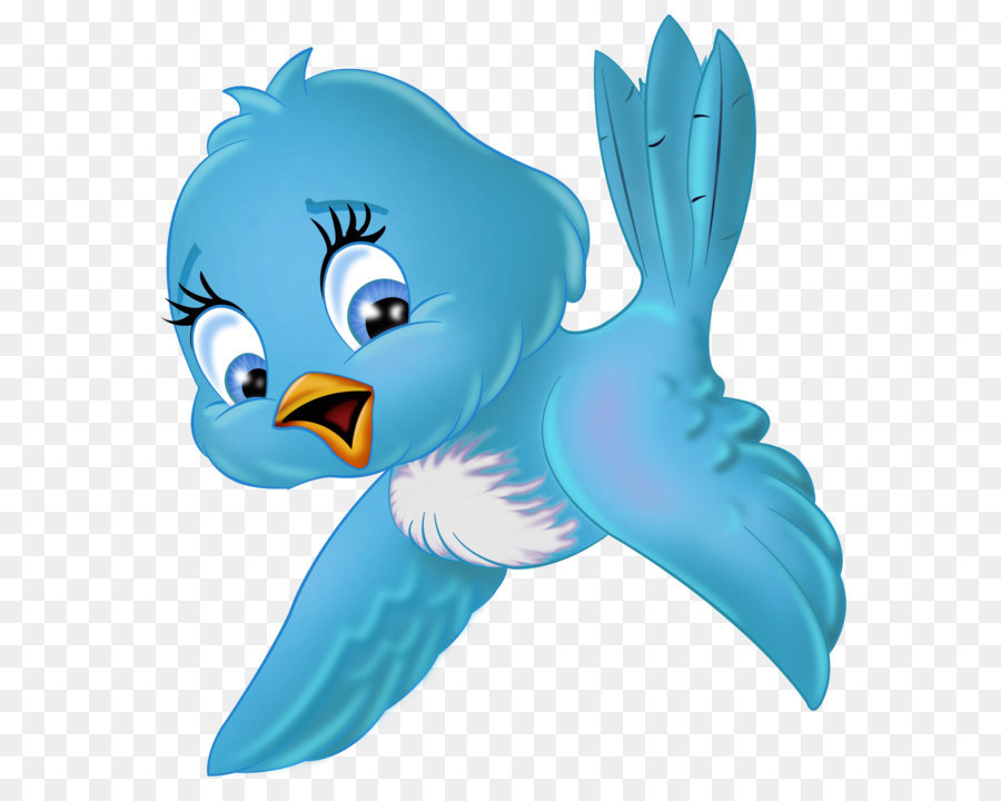 Oiseau Animation Dessin Anime Png Oiseau Animation Dessin Anime Transparentes Png Gratuit