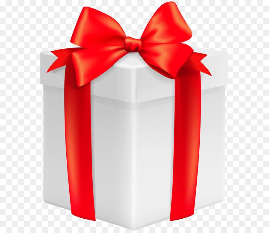 Cadeau Blanc Boite Png Cadeau Blanc Boite Transparentes Png Gratuit