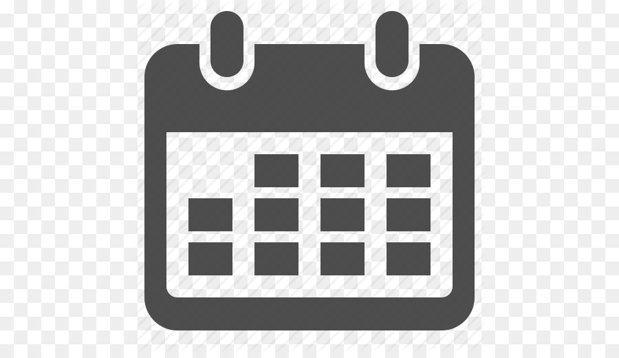 Calendrier Icone Png.Calendrier Ordinateur Icones Le Temps Png Calendrier