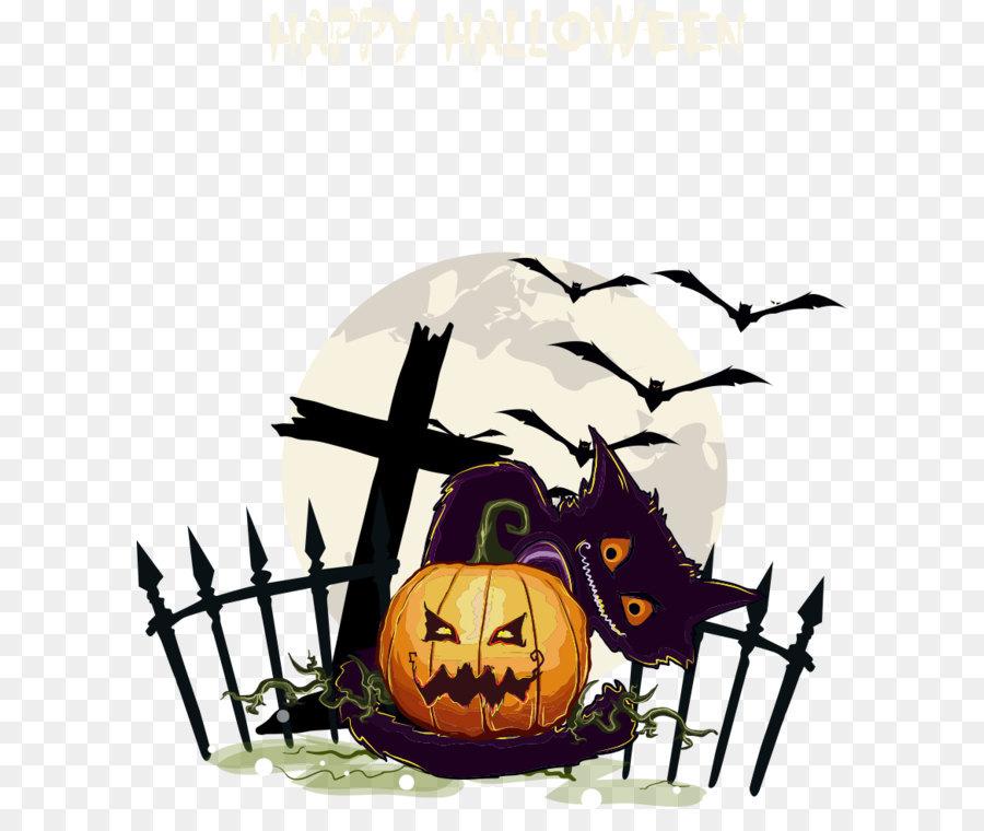 Dessin Anime Halloween Jack.Halloween Citrouille Autocollant Png Halloween Citrouille Autocollant Transparentes Png Gratuit