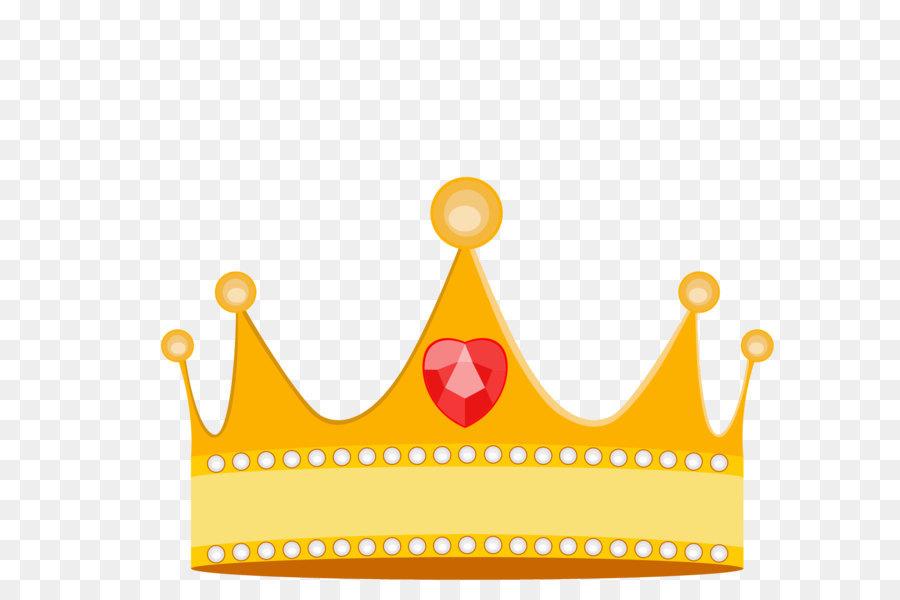 La Princesse De La Couronne Dessin Anime Png La Princesse De