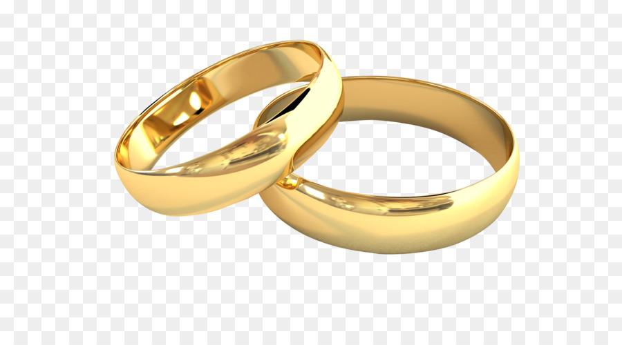 Alliance Anneau Mariage Png Alliance Anneau Mariage Transparentes Png Gratuit