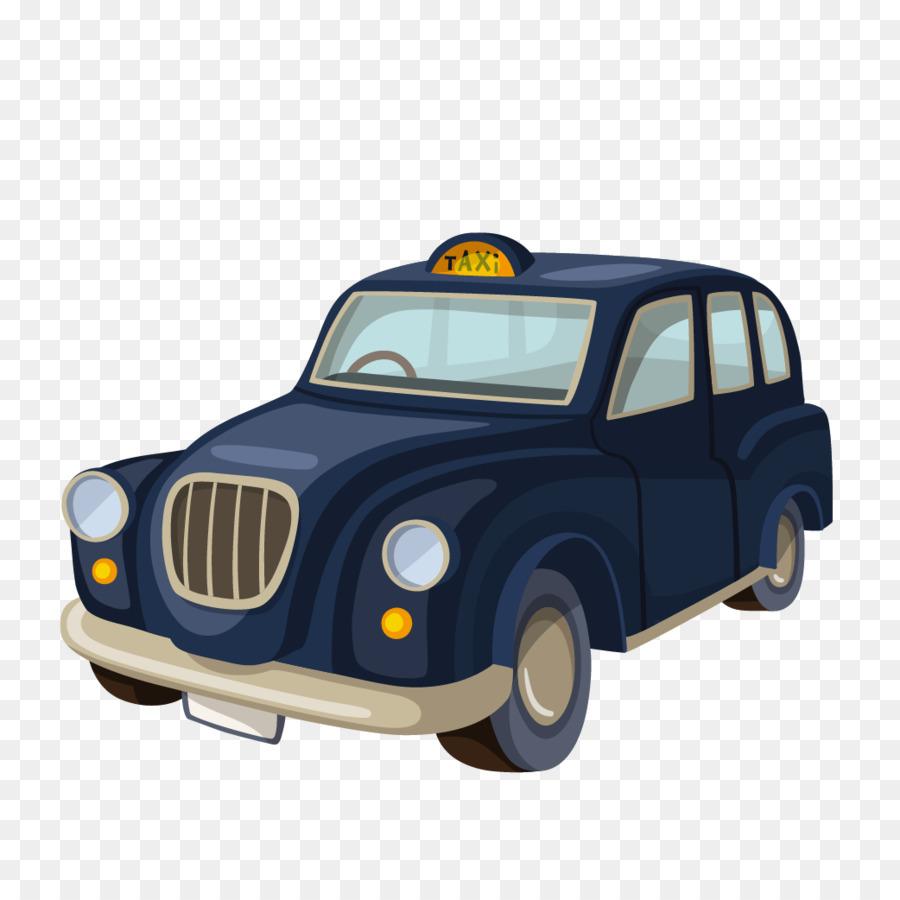 Londres, Taxi, Dessin Animé PNG - Londres, Taxi, Dessin Animé transparentes | PNG gratuit