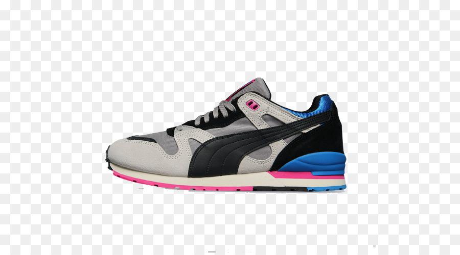 Chaussure, Puma, Espadrilles PNG Chaussure, Puma