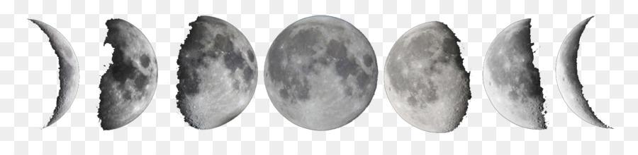 Nan San - Le fils prodige Kisspng-lunar-phase-new-moon-full-moon-moon-png-free-download-5a77fec2afaec5.8153171715178134427196