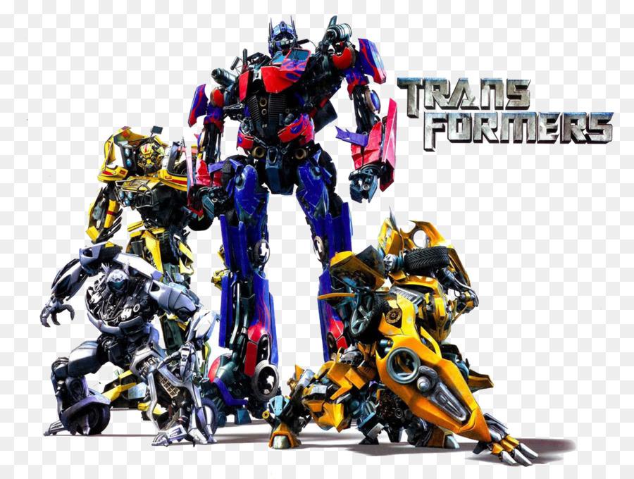 Transformers Autobots, Transformers Le Jeu, Bourdon PNG - Transformers Autobots, Transformers Le ...