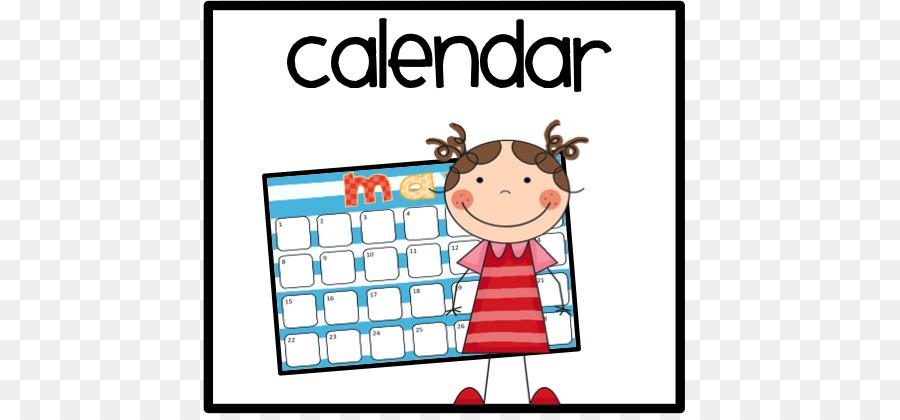 Calendrier Enfant Le Temps Png Calendrier Enfant Le Temps Transparentes Png Gratuit