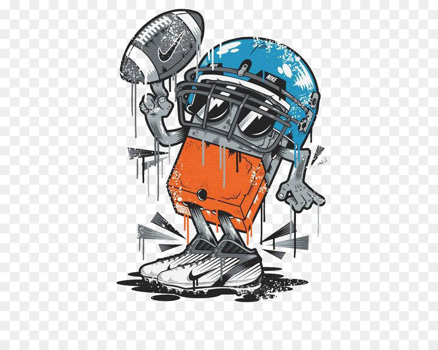 Tshirt, Nike, Dessin Animé PNG Tshirt, Nike, Dessin Animé