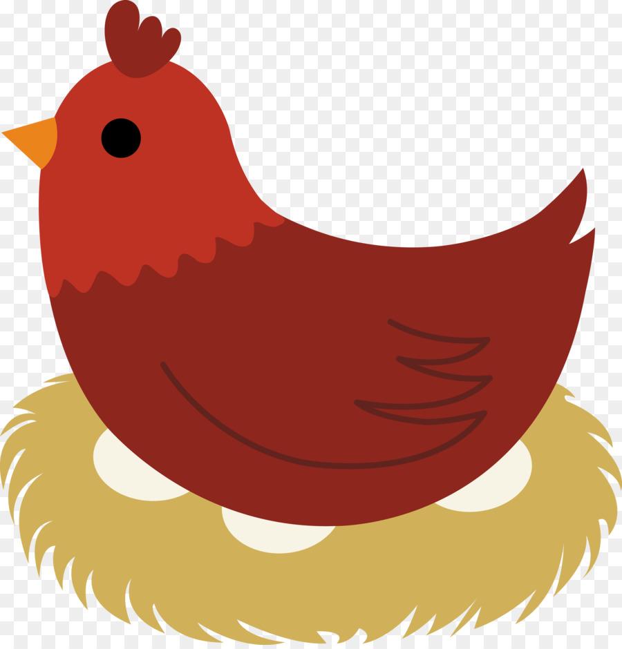 Delaware Poulet Petite Poule Rouge Oeuf Png Delaware Poulet Petite Poule Rouge Oeuf Transparentes Png Gratuit