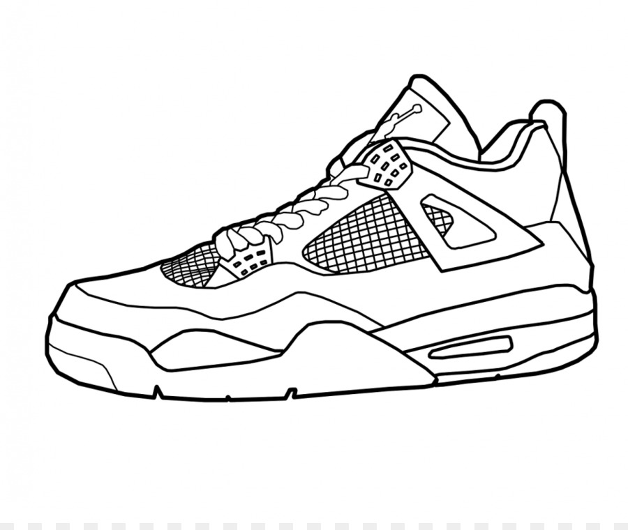 livre chaussures nike