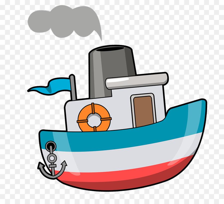 Navire Bateau Voilier Png Navire Bateau Voilier Transparentes Png Gratuit