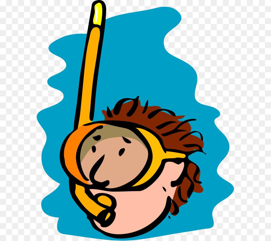 Un vecteur de natation enfant - Telecharger Vectoriel Gratuit, Clipart  Graphique, Vecteur Dessins et Pictogramme Gratuit