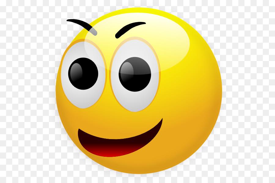 Smiley Emoticone Animation Png Smiley Emoticone Animation Transparentes Png Gratuit