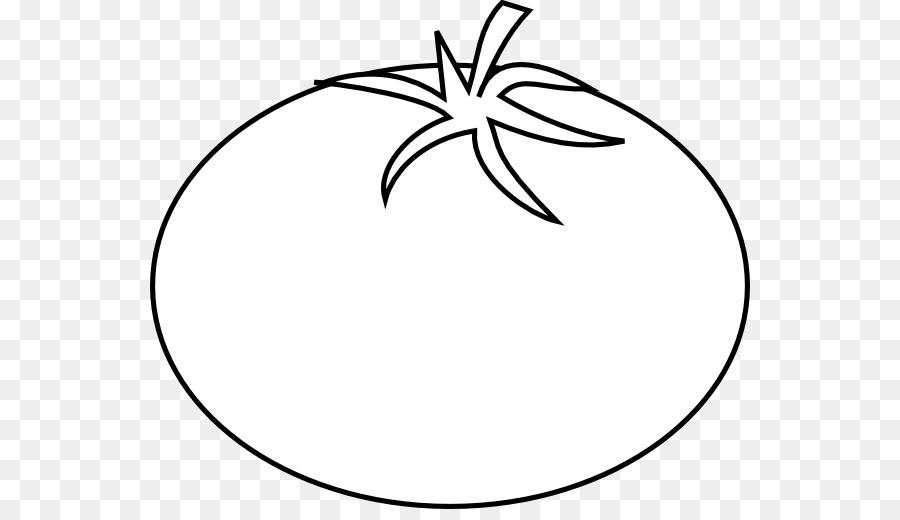 Tomate Cerise Legumes Dessin Png Tomate Cerise Legumes