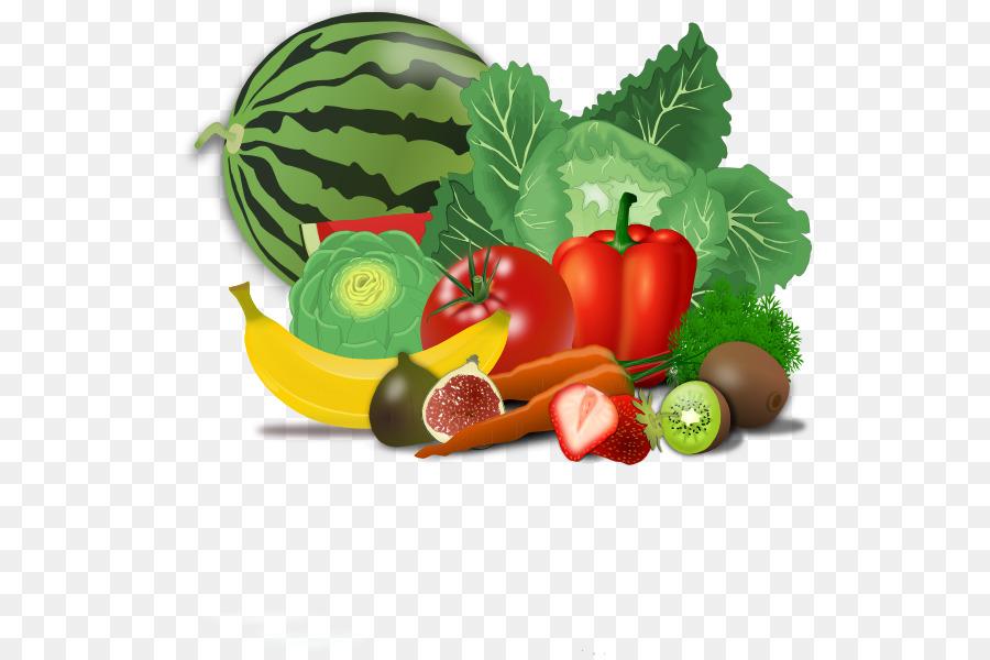 Des Aliments De Sante Regime Alimentaire Sain La Nutrition Png Des Aliments De Sante Regime Alimentaire Sain La Nutrition Transparentes Png Gratuit
