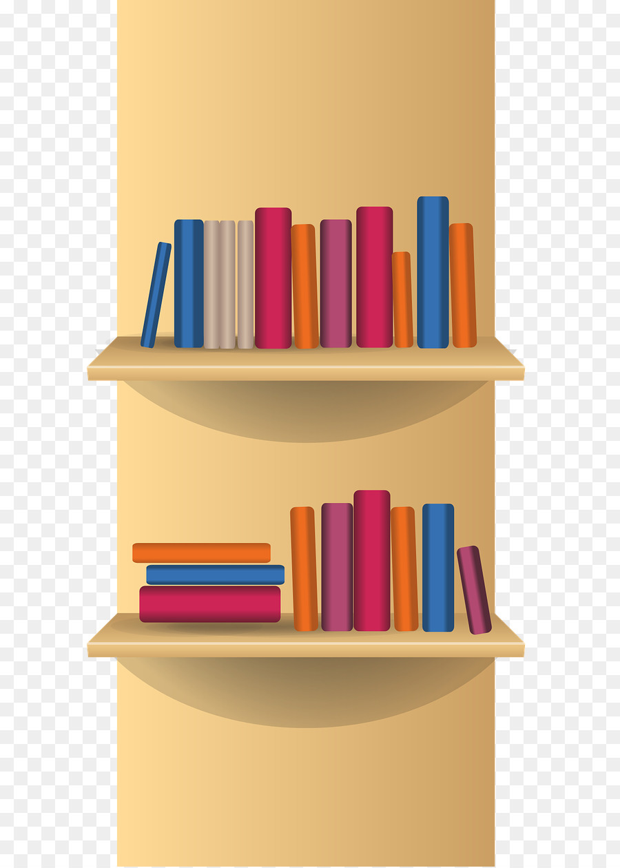Bibliotheque Etagere Livre Png Bibliotheque Etagere