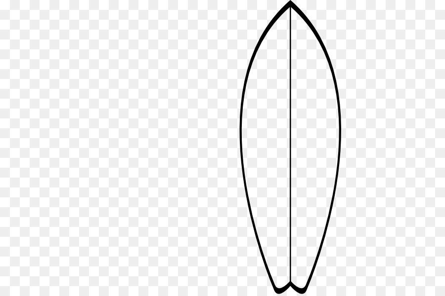 Arts Visuels Planche De Surf Dessin Png Arts Visuels Planche De Surf Dessin Transparentes Png Gratuit