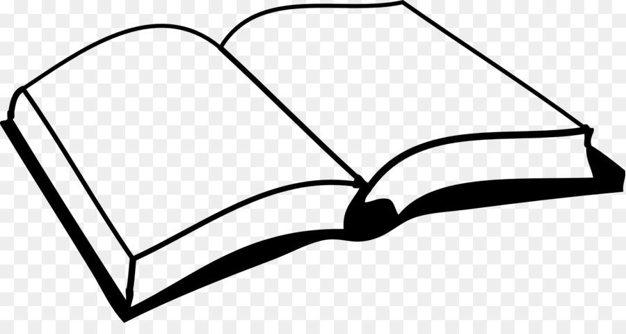 Livre Noir Et Blanc Contenu Gratuit Png Livre Noir Et