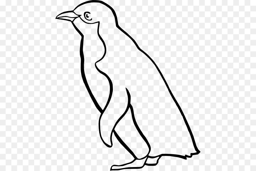 Pingouin King Pingouin Dessin Png Pingouin King Pingouin Dessin Transparentes Png Gratuit