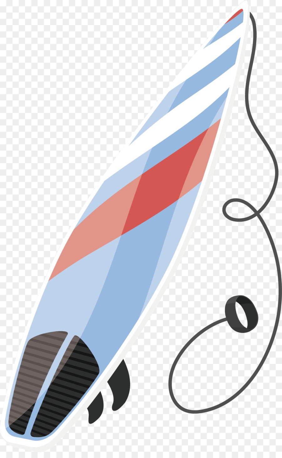 Surf Planche De Surf Dessin Png Surf Planche De Surf Dessin Transparentes Png Gratuit