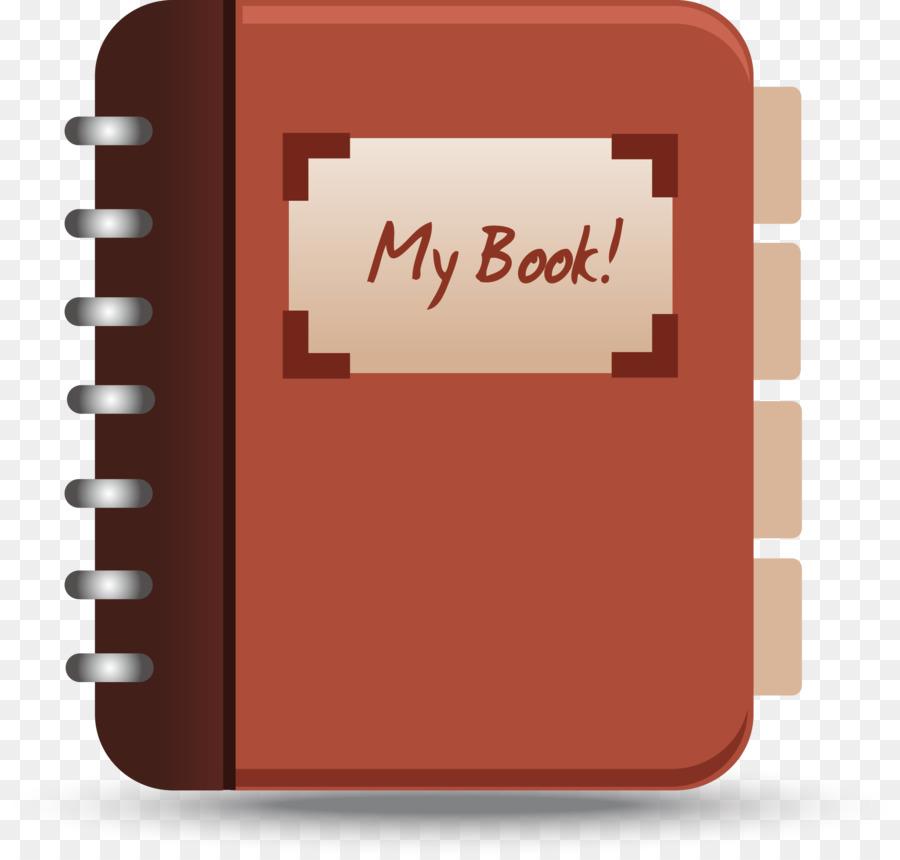 Livre Icone Du Design Shutterstock Png Livre Icone Du