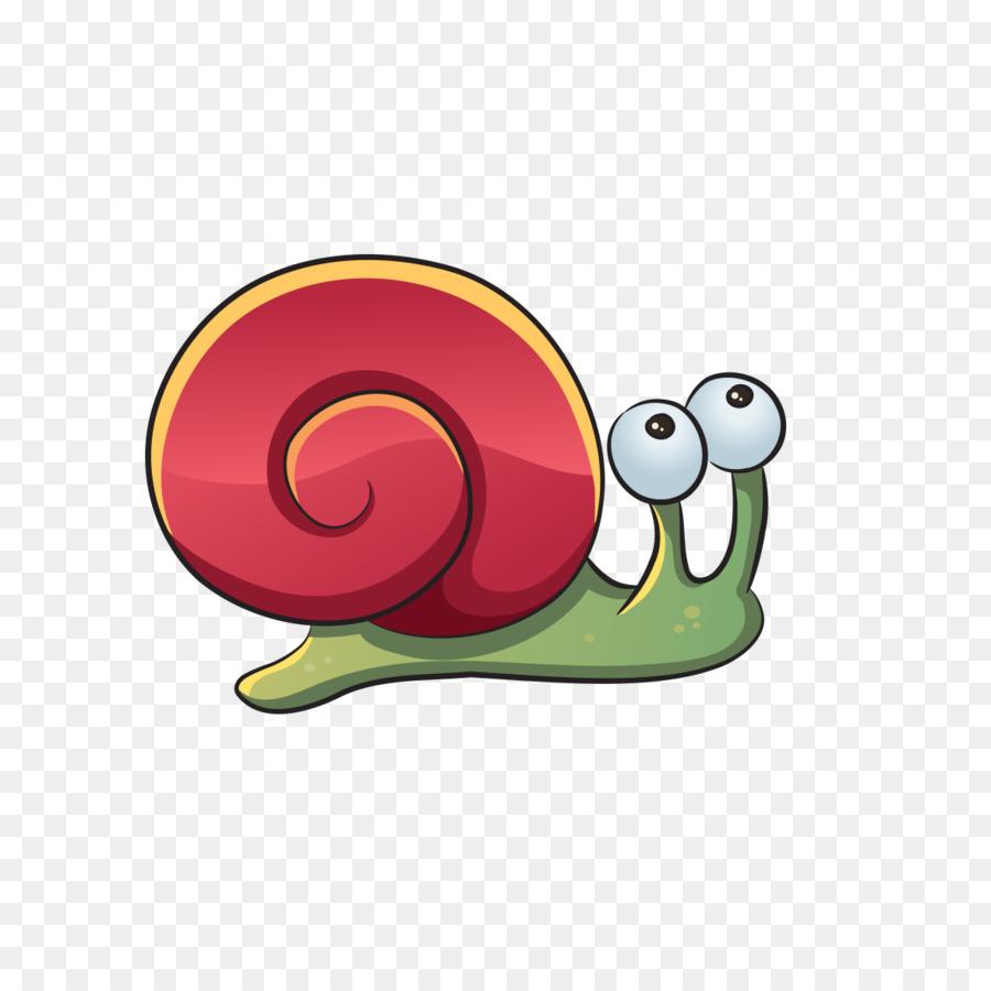 Escargot Dessin Escargot De Mer Png Escargot Dessin Escargot De Mer Transparentes Png Gratuit
