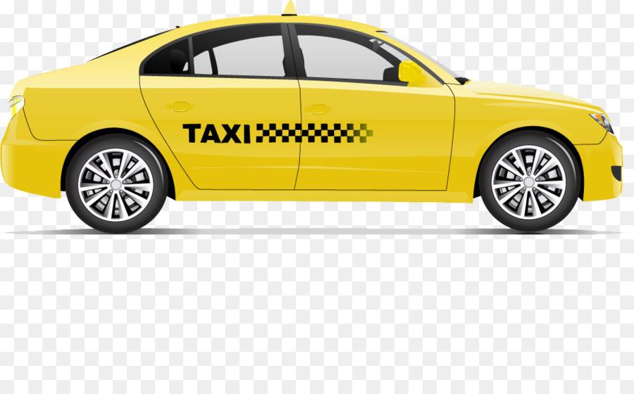 Taxi Dessin La Photographie Png Taxi Dessin La Photographie Transparentes Png Gratuit