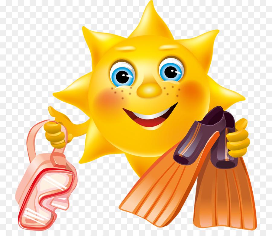 Smiley, Émoticône, Vacances PNG - Smiley, Émoticône, Vacances transparentes  | PNG gratuit