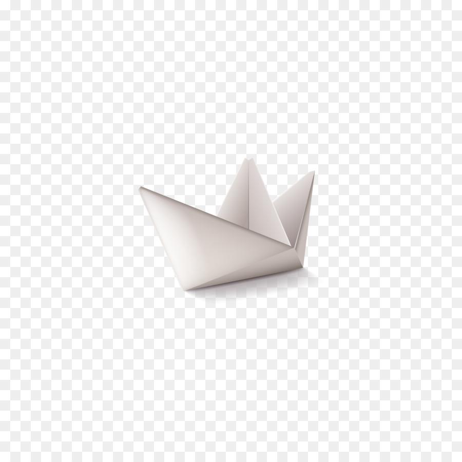 Papier Papier Origami Origami Png Papier Papier Origami Origami Transparentes Png Gratuit