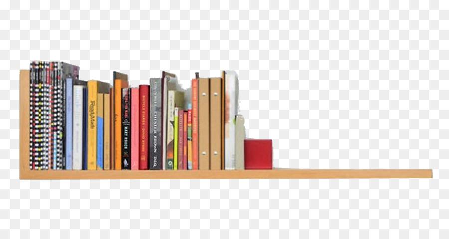 Etagere Livre Bibliotheque Png Etagere Livre