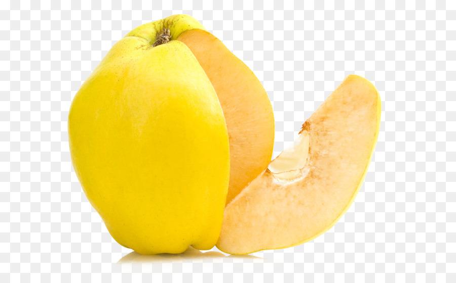 https://img2.freepng.fr/20180310/qjq/kisspng-quince-fruit-ponkan-orange-apple-fig-yellow-apple-cut-fruit-5aa48ff2850e05.915572781520734194545.jpg