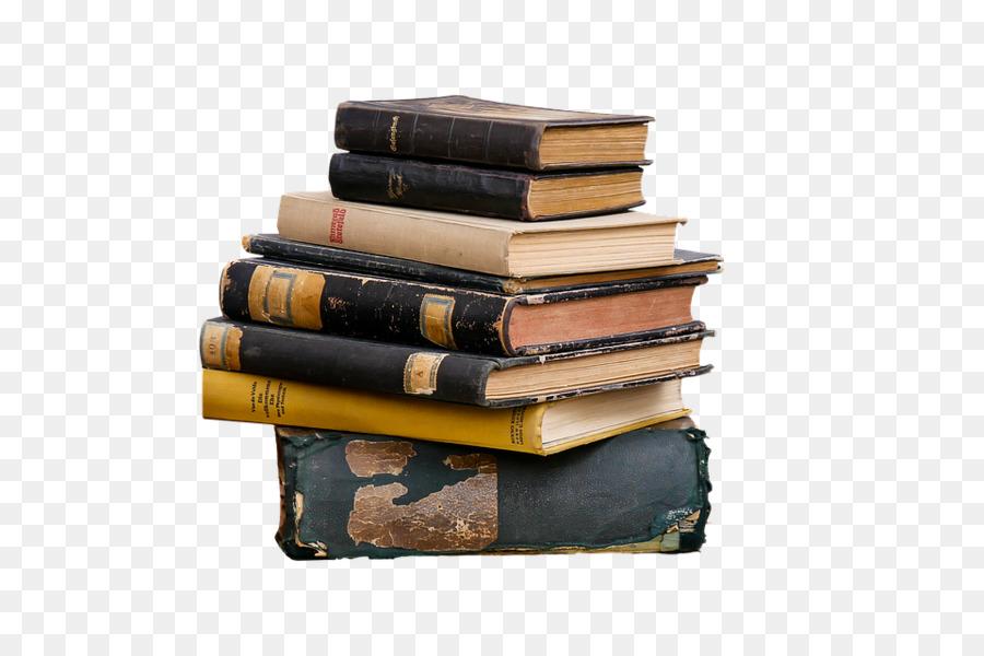 Livre Bibliotheque La Publication Png Livre