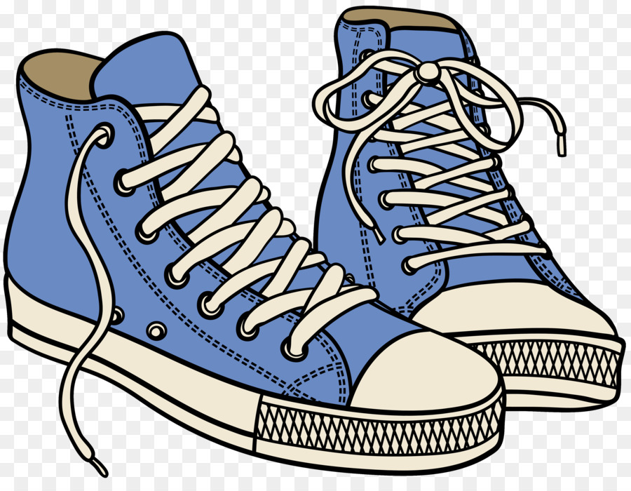 Chaussure Espadrilles Converse Png Chaussure Espadrilles Converse Transparentes Png Gratuit