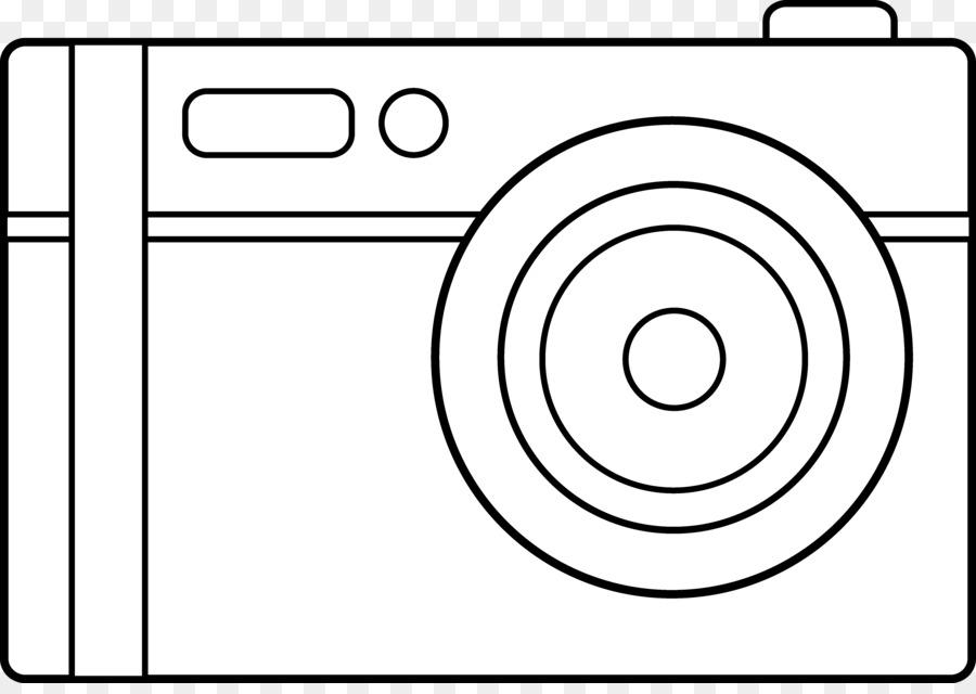 Camera Dessin La Photographie Png Camera Dessin La Photographie Transparentes Png Gratuit