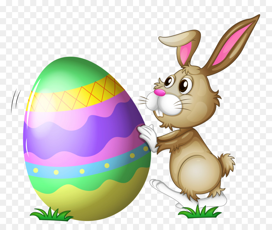 I LOVE HARVARD ✱ Le top-site Kisspng-easter-bunny-easter-egg-clip-art-easter-bunny-png-transparent-images-5aabf62a566ab3.804458081521219114354