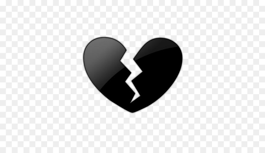 Le Cœur Brise Coeur Emoji Png Le Cœur Brise Coeur Emoji Transparentes Png Gratuit