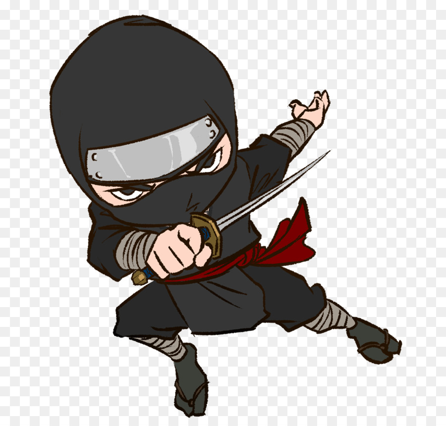 Ninja Dessin Anime Ninja Filles Png Ninja Dessin Anime Ninja Filles Transparentes Png Gratuit