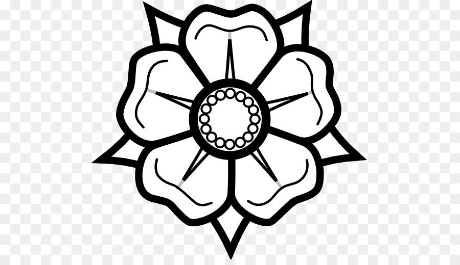 Dessin Fleur Noir Et Blanc Png Dessin Fleur Noir Et