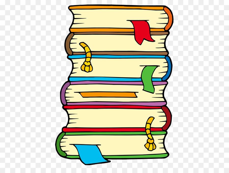 Livre Pile Dessin Png Livre Pile Dessin Transparentes