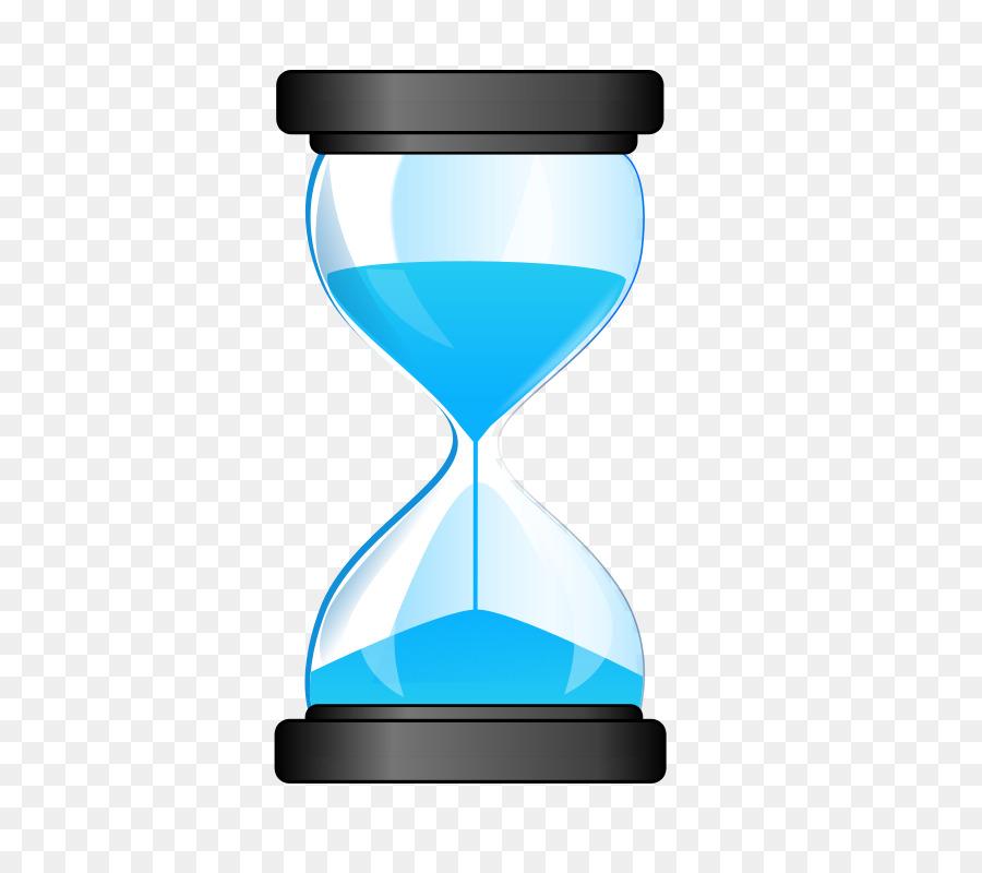 Sablier Casse Tete Le Temps Png Sablier Casse Tete Le Temps Transparentes Png Gratuit
