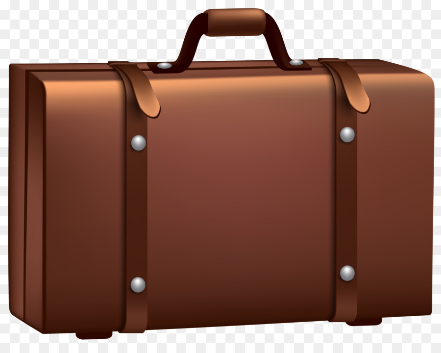 Valise Bagages Voyage Png Valise Bagages Voyage Transparentes Png Gratuit