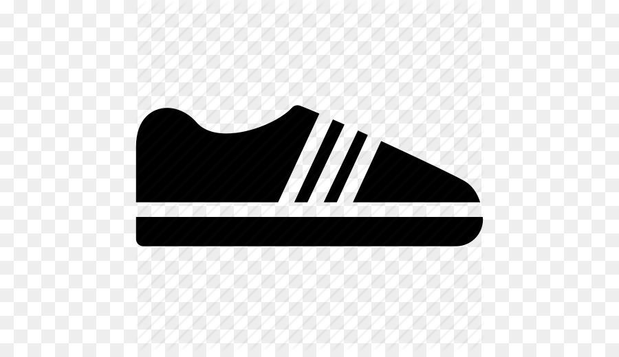 Chaussure Icone Adidas Chaussure Adidas Adidas Chaussure Icone Chaussure Icone Chaussure Adidas Icone N8Xn0wOPk