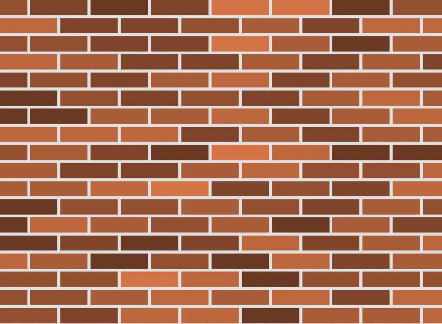 Brique Dessin Mur Png Brique Dessin Mur Transparentes Png Gratuit