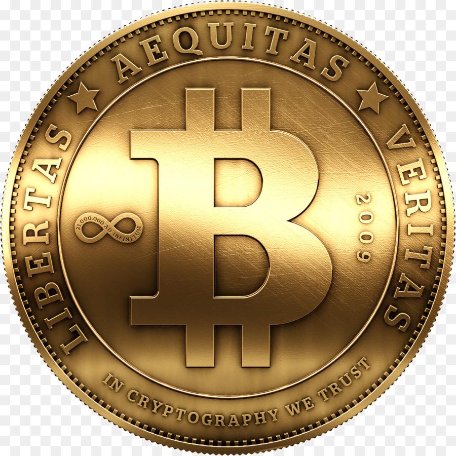 bitcoin la amazon dragon mining bitcoin